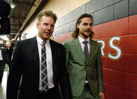 alfie-and-karlsson